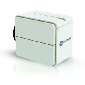 Radiatora termostats O60RF