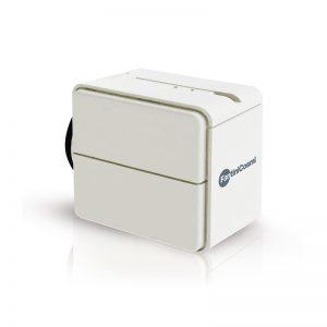O60RF радиаторный термостат Image